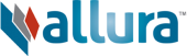 Allura Logo 08.14