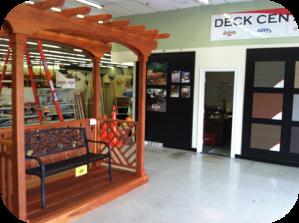 Deck Center 04.14