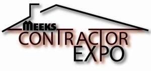 Expo Logo 04.14