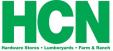 HCN Logo 11.14