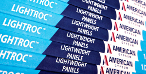 LightRoc 06.14