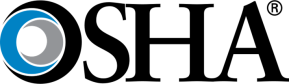 OSHA Logo 11.14