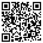 Simpson App QR 09.14