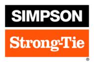 Simspon S-T Logo 09.14