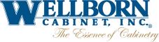 Wellborn Logo 06.14