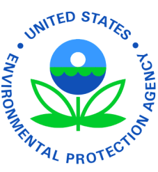 epa-logo-lead-certification 01.15