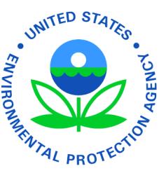 epa-logo-lead-certification 01.15