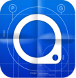 PlanGrid App logo 02.15