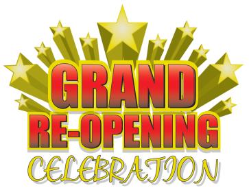 04.15 VA Grand Logo