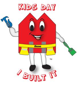 05.15 VA KidsDay