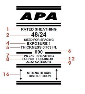 08.15 APA Stamp