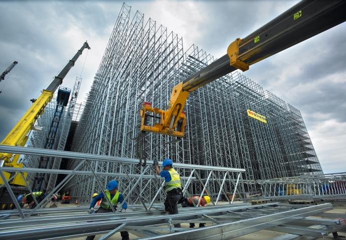 08.15 Construction