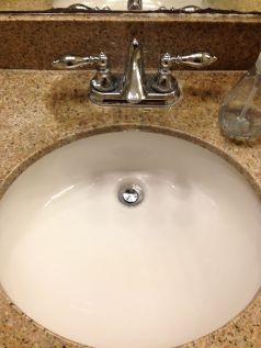 09.15 Sink
