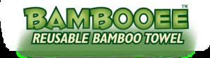 12.15 Bambooee Logo