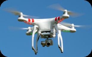 02.2016 Drone