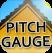 03.2016 PitchGauge