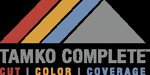 03.2016 TAMKO Roof Logo