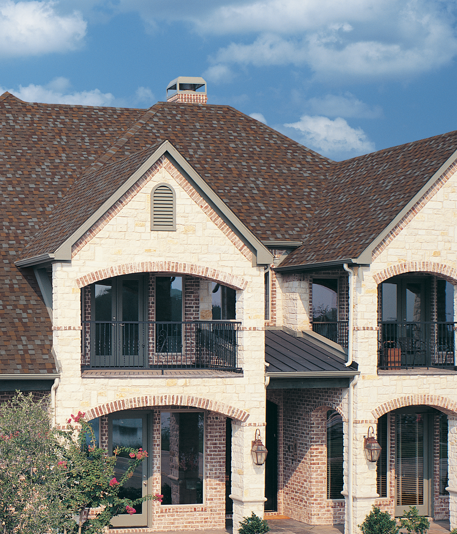 03.2016 TAMKO Roofing Image1