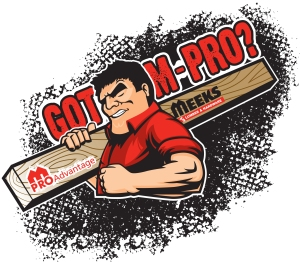 M-PRO_Mascot_Tshirt_v3