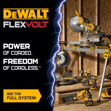 2016_06_dewalt_flexvolt_announcement_1200x1200_facebook