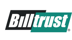billtrust