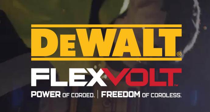 dewalt-flexvolt-heading