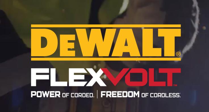 dewalt-flexvolt-heading