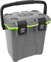 pelican-20qt-cooler-portable-ice-chest