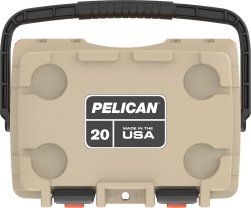 pelican-tan-elite-cooler-made-in-usa-coolers