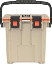 pelican-tan-hunting-coolers-20qt-cooler