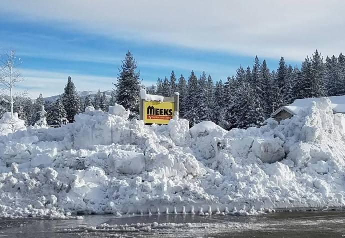 ME 2016 Snow Pics (2)
