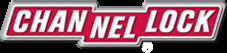 channellock-logo