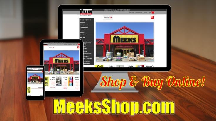 MeeksShop.com_EZ