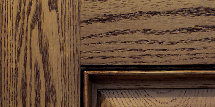 Classic-Craft — Premium in Every Way – Meek's Lumber & Hardware Blog
