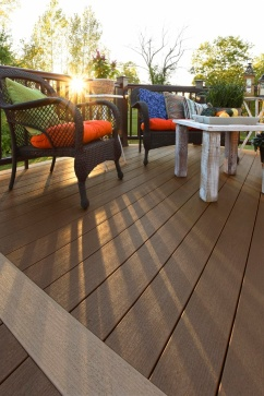 02B.TimberTech SolidColor -- RusticElm2