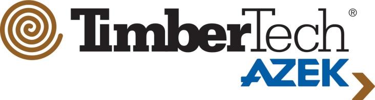 TimberTechAzek