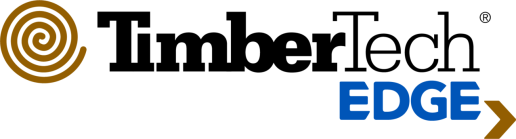 TimberTechEdge