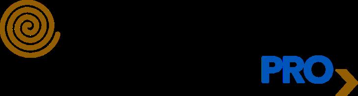 TimberTechPro